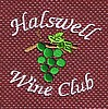 Halswell Wine Club
